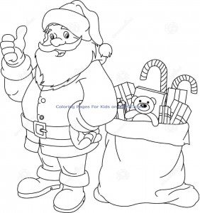 chiristmas_santa_claus_coloring_pages_for_free (23)