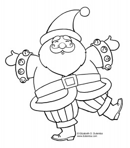 chiristmas_santa_claus_coloring_pages_for_free (25)
