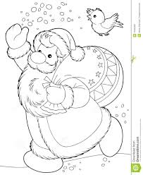 chiristmas_santa_claus_coloring_pages_for_free (3)
