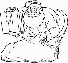 chiristmas_santa_claus_coloring_pages_for_free (4)