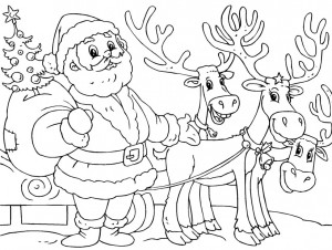 chiristmas_santa_claus_coloring_pages_for_free (6)