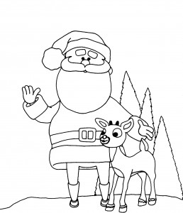 chiristmas_santa_claus_coloring_pages_for_free (7)