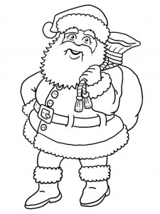 chiristmas_santa_claus_coloring_pages_for_free (9)