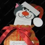 christmas card craft (1)