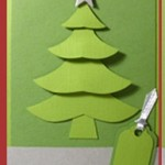 christmas card craft (3)
