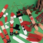 christmas-craft-ideaschristmas-crafts-hd-wallpapers-inn-zjbgurqp-300x288