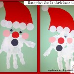christmas-crafts-for-kids30