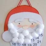 christmas_card_craft (1)
