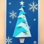 christmas_card_craft