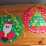 christmas_card_craft (2)