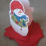 christmas_card_craft_for_kids