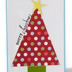 christmas_card_for_kids (1)