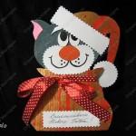 christmas_card_for_kids (3)