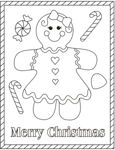 christmas_cards_coloring_page_printable_wish_card (1)