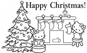 christmas_cards_coloring_page_printable_wish_card (3)