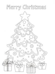 christmas_cards_coloring_page_printable_wish_card (4)