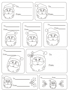christmas_cards_coloring_page_printable_wish_card (6)