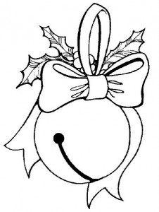 christmas_coloring_page