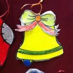 christmas_craft_for_kids (1)