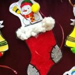 christmas_craft_for_kids (2)