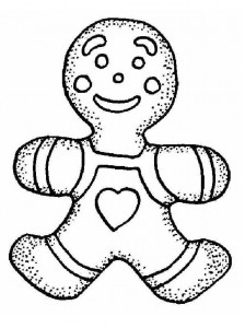 christmas_gingerbread_coloring_pages_for_free (12)
