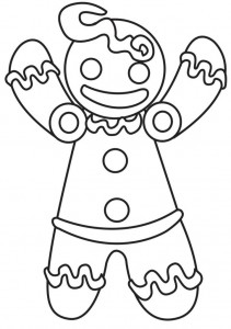christmas_gingerbread_coloring_pages_for_free (2)