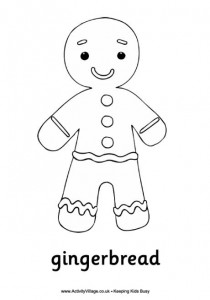 christmas_gingerbread_coloring_pages_for_free (3)
