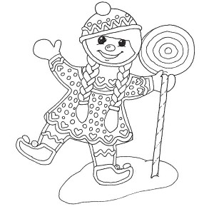 christmas_gingerbread_coloring_pages_for_free (4)