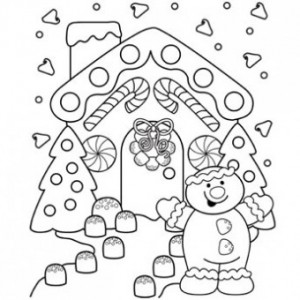 christmas_gingerbread_coloring_pages_for_free (5)