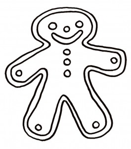 christmas_gingerbread_coloring_pages_for_free (8)