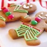 christmas_gingerbread_craft