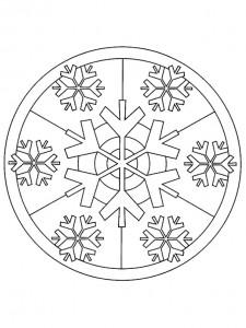 christmas_mandala_coloring_page_for_kids (10)