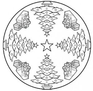 christmas_mandala_coloring_page_for_kids (19)