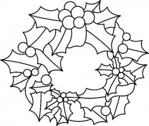 christmas_mandala_coloring_page_for_kids (21)