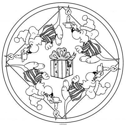 christmas_mandala_coloring_page_for_kids (22)