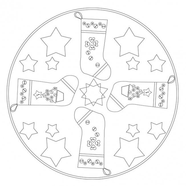 christmas_mandala_coloring_page_for_kids (25)