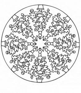 christmas_mandala_coloring_page_for_kids (3)