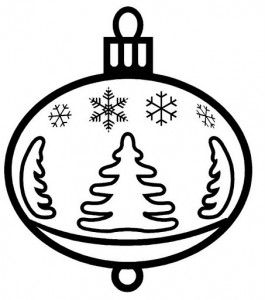 christmas_ornament_coloring_page