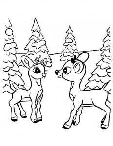 christmas_santa's_reindeer_coloring_pages  (10)