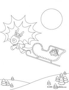 christmas_santa's_reindeer_coloring_pages  (24)