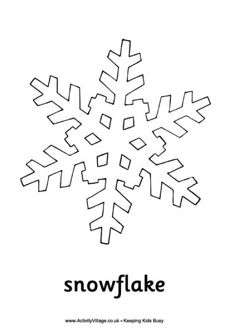 christmas_snowflake_colouring_page
