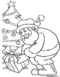 christmas_tree_coloring_pages