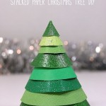 christmas_tree_crafting