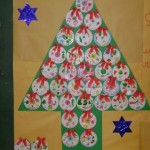 christmas_tree_project_for_kids (2)