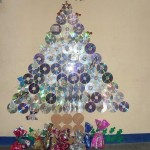 christmas_tree_project_for_kids (3)