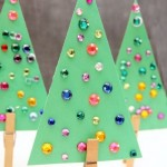 christmas_tree_projects_