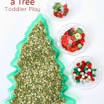 christmas_tree_projects_for_kids (1)