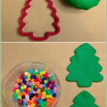 christmas_tree_projects_for_kids (10)