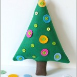 christmas_tree_projects_for_kids (11)