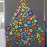 christmas_tree_projects_for_kids (12)